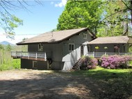 297 Brush Hill Road Stowe VT, 05672