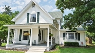 292 W. High St. Mount Gilead OH, 43338