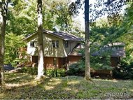 5 Eastwood Rd Asheville NC, 28803