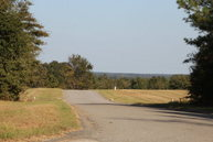 Lot 8 Polo Lane Aiken SC, 29805