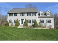 74 Old Ridgebury Road Danbury CT, 06810