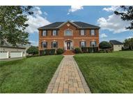 11800 Olde Covington Way Glen Allen VA, 23059
