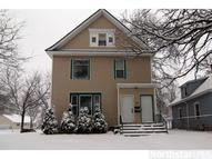 1401 Logan Avenue N Minneapolis MN, 55411