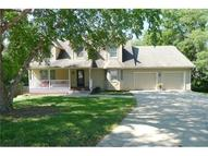 8603 Nw 62nd Terrace Parkville MO, 64152