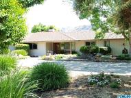 36628 Road 204 Woodlake CA, 93286