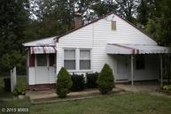 35 Jonquil Place 35 Indian Head MD, 20640