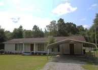 127 Moody Dr Lucedale MS, 39452
