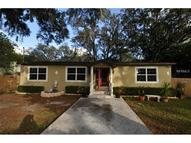 5315 Orange Avenue Seffner FL, 33584