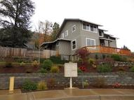 1445 Northeast Quail Crossing Grants Pass OR, 97526