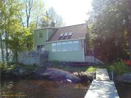185 Lakeside Landing Road Glenburn ME, 04401