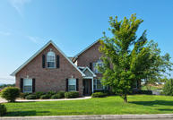 8017 Knowledge Lane 4 Knoxville TN, 37938
