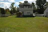 819 Big Hollow Road Grahamsville NY, 12740
