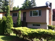 1103 Ne 158th St Shoreline WA, 98155