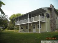 20818 Flicker Trail Burtrum MN, 56318