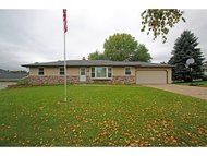 2921 Brookview Dr Green Bay WI, 54313