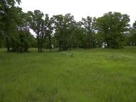 Lot 10 County Rd 3586 Paradise TX, 76073