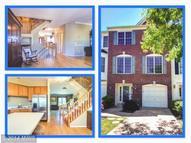 25545 Fretton Square Chantilly VA, 20152