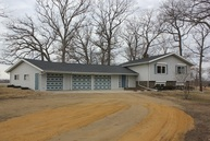 4905 County Rd. D Platteville WI, 53818