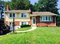 2892 Highland Ave Broomall PA, 19008
