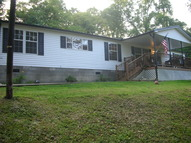 394 Mill Creek Rd. Fort Gay WV, 25514