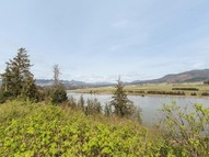Lot 51 Nehalem Point Dr. Nehalem OR, 97131