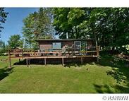44920 Hwy D Cable WI, 54821