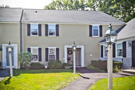 70 Colonial Village #5 Falmouth ME, 04105