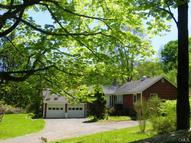 166 Pine Hill Road New Fairfield CT, 06812