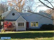 302 Manor Dr Kennett Square PA, 19348