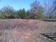 Lot 10 Lee Road 383 Valley AL, 36854