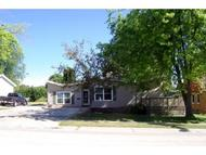 925 Washington St Algoma WI, 54201
