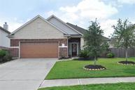 21412 Dove Haven Ct Porter TX, 77365