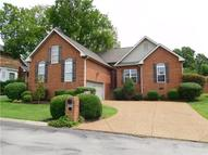 1102 Fairways Lebanon TN, 37087