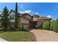 1346 Chapman Circle Winter Park FL, 32789