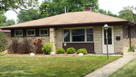 17941 Oakwood Avenue Lansing IL, 60438