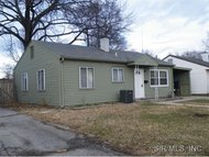 1945 St Clair Avenue Granite City IL, 62040