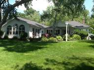 501 Breezy Point Dr Pardeeville WI, 53954