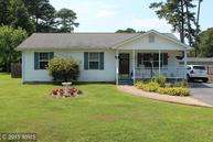 18025 Cypress Drive Cobb Island MD, 20625