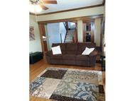2613 Adams St Two Rivers WI, 54241