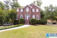 5345 Riverbend Trl Hoover AL, 35244
