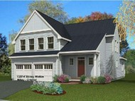 Lot 9 Pearson Place Kittery ME, 03904
