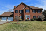 5137 Plantation Grove Ln Roanoke VA, 24012