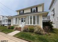 3505 Pacific Ave Full Summer Rental! Longport NJ, 08403