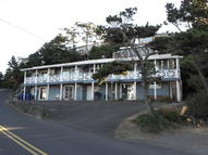 522 Nw Inlet  Ave. Lincoln City OR, 97367