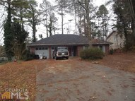 1592 Sugar Maple Lane Conyers GA, 30094