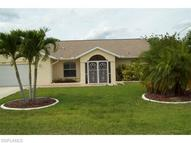217 Se 2nd St Cape Coral FL, 33990