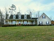 217 Autumns Way Maynardville TN, 37807