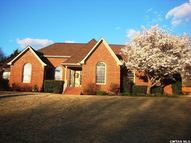 86 Woodmanor Place Jackson TN, 38305