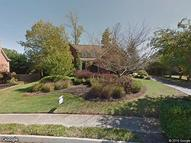 Address Not Disclosed Knoxville TN, 37919