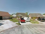 Address Not Disclosed Tampa FL, 33635